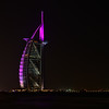 SRI_3207-Dubai-Sail building