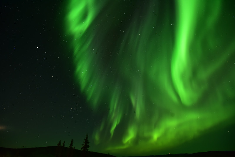 NEA_5076-Northern Lights