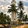 SRI_2961-5x7-Lighthouse-Dutch Fort-Galle