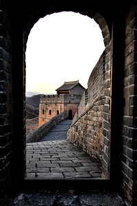 CHI_4546-Great Wall