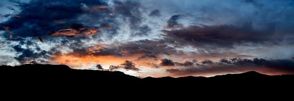 NEA_5090-Pano-Sunrise