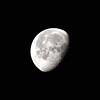 NEA_7550-7x5-Moon