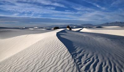 NEA_8466-White Sands