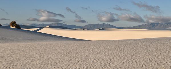 NEA_0750-White Sands