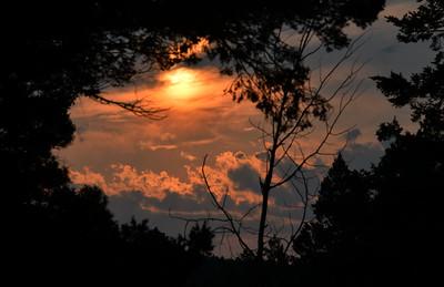NEA_5046-Sunrise