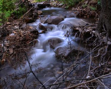 NEA_7711-South Fork Waterfall