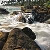 SRI_2678-Surf on Rocks-Galle