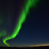 NEA_8967-Northern Light