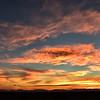 NEA_4613-Sunset