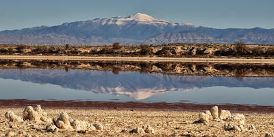 NEA_4058-Sierra Blanca Reflection