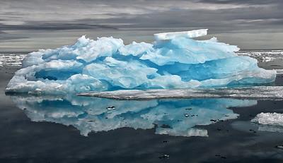 ART_0986-Iceberg