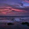 SRI_3137-Sunset-Dutch Fort-Galle
