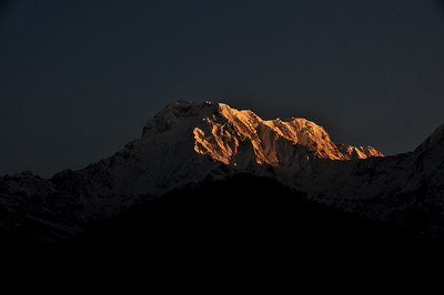 NEP_6535-Sunrise
