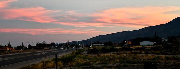 NEA_0455-Sunrise