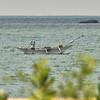 SRI_2188-7x5-Fishing