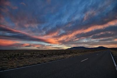 NEA_3966-Sunrise