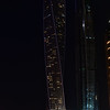 SRI_3215-Tower-Dubai