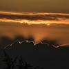 SRI_2614-Sunset