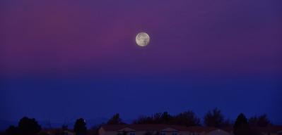 NEA_6931-Moon-Early Light