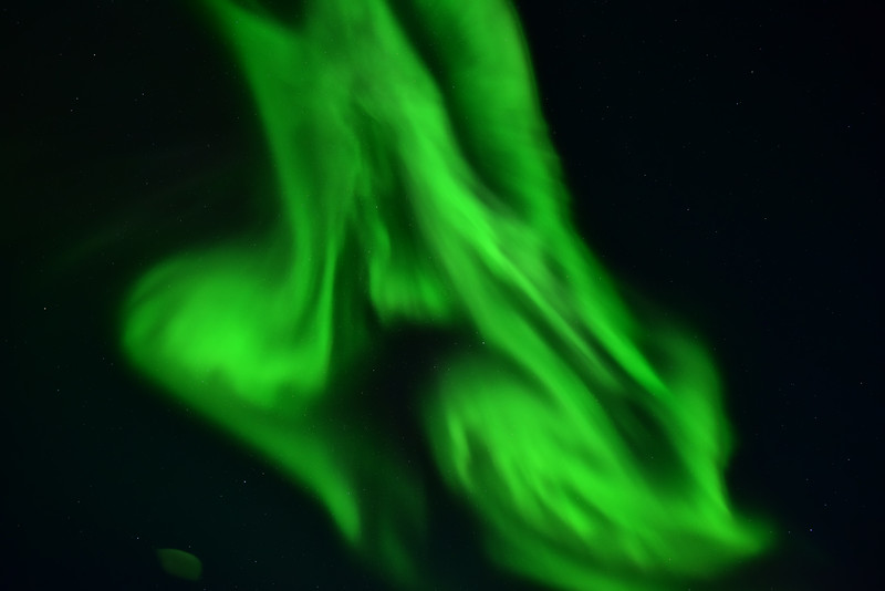 NEA_0076-Northern Light