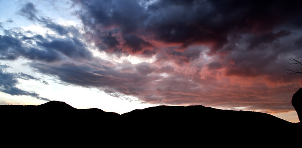 NEA_5006-Sunrise