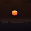 NEA_6818-Sunset at the beach