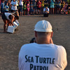 NEA_3820-7x5-Turtle Release