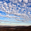 NEA_4134-Clouds-over basin