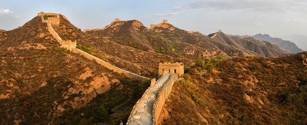 CHI_4180-Pano-CROP-Great Wall