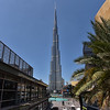 SRI_3367-Burj Khalifa-Tallest Building