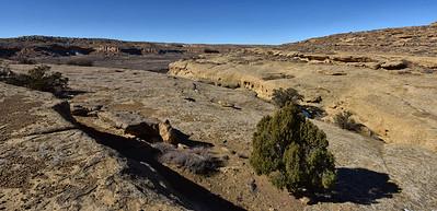 NEA_8052-From Mesa Top