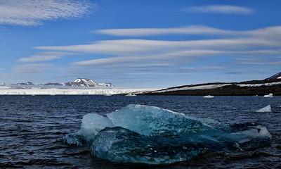 ART_3136-Glacier-Iceberg