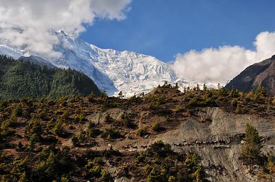 NEP_2870-Nepal