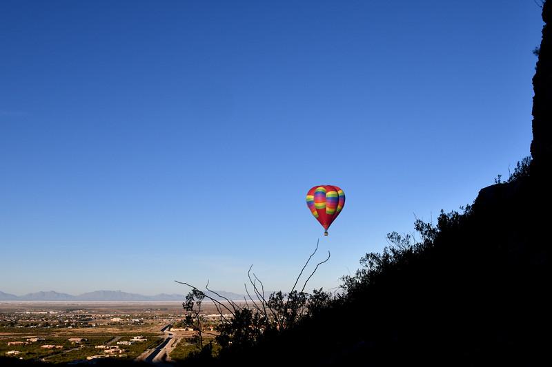 NEA_7402-Hotair Balloon