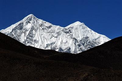 NET_0348-Mountains