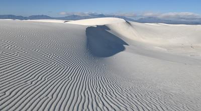 NEA_0787-White Sands