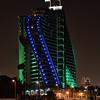SRI_3208-Building Night