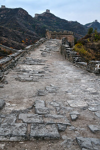 CHI_4228-Great Wall