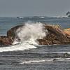 SRI_2884-Surf-Galle Beach