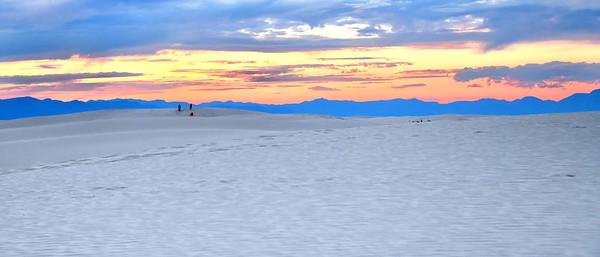 NEA_0251-Sunset