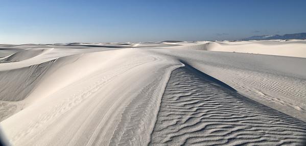 NEA_0788-White Sands