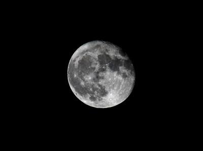 NEA_0349-Moon