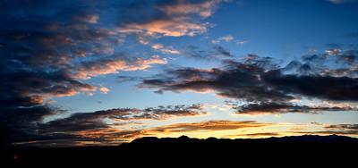 NEA_5396-Pano-Sunrise-ADJ