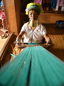 MYA_4747-Long Neck Weavers