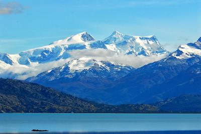 PAT_0039-Patagonia