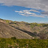 NEA_0098-Pano-from Crest Trail