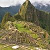 ECQ_5756-Machu Picchu-Evening Light