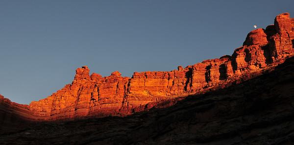 NEA_6927-Cataract Canyon