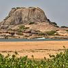 SRI_2181-Yala Beach