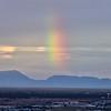 NEA_3000-7x5-Rainbow